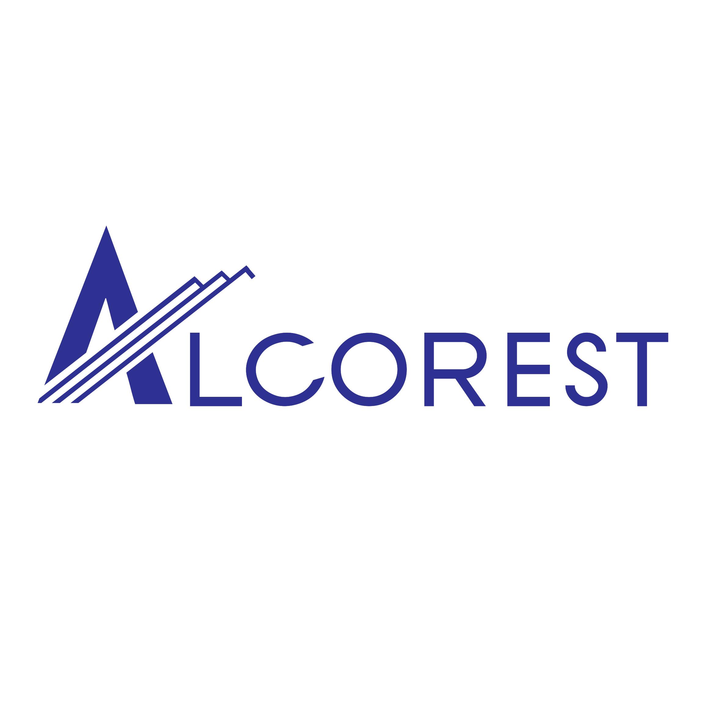 Alcorest